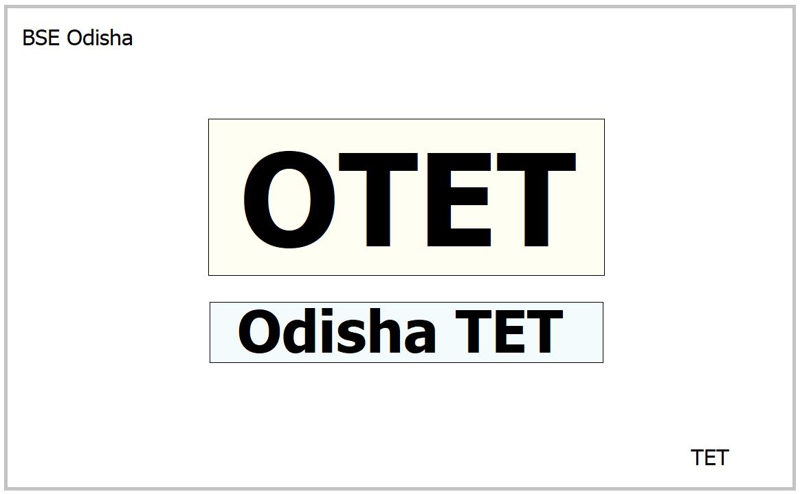 OTET 2021
